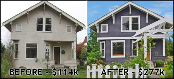 9 Ways Home Flipping Shows Mislead Viewers
