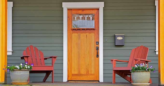 Selling Your Home? Don't Overlook These Key Details