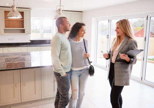 These Are the Biggest Challenges in the Home Buying Process, According to Home Buyers