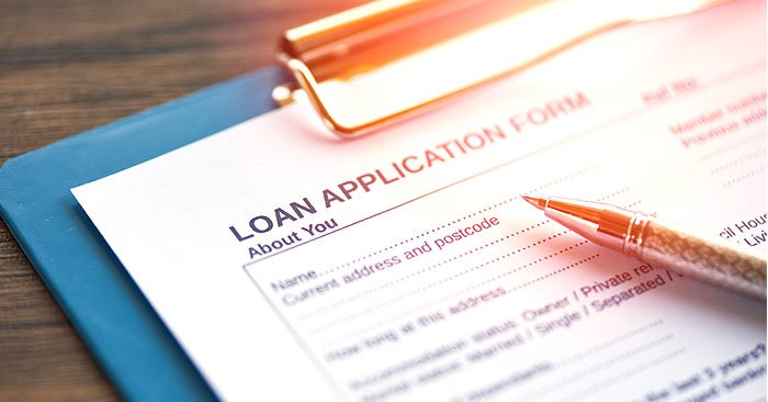 Applying For a Mortgage? Avoid These Common Mistakes